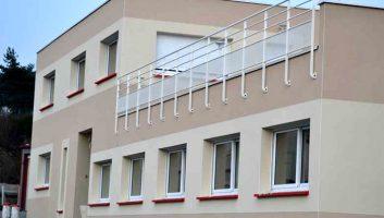 Ravalement-facade1