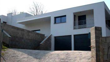 Ravalement-facade2